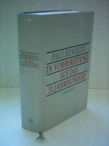 In Vorbereitung Auf Das 21. Jahrhundert (3100393244) by Paul Kennedy