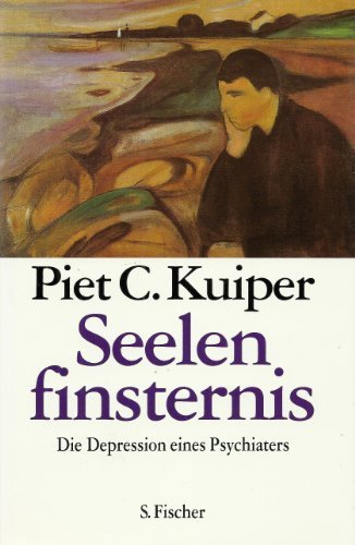 9783100402066: Seelenfinsternis by Kuiper, Piet C.