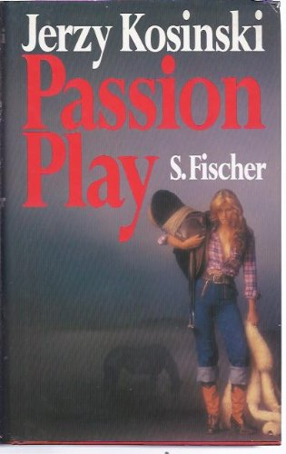 9783100412034: Passion Play