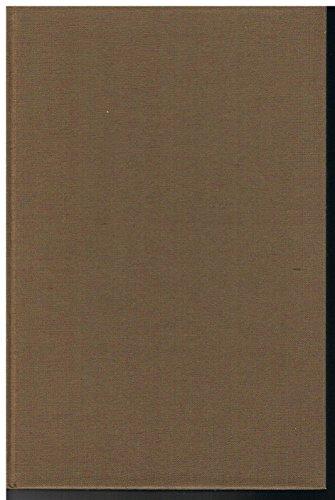 9783100448019: Die Phantasie in der Malerei: Schriften und Reden