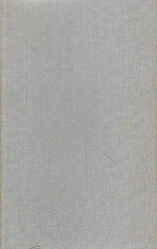 9783100481733: EDe Senaticonsultis Romanorum ab Josepho Antiq. XIII, 9, 2 XIV, 10, 22 relatis commentatioe... Habilitations-Schrift durch welche... zu seinem... Probe-Vortrag über Ephoros von Kyme... einladet Dr. Ludwig Mendelssohn
