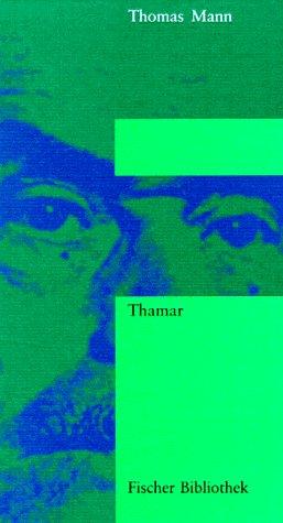 Thamar: Mann, Thomas