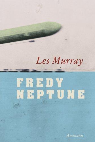 9783100488367: Fredy Neptune
