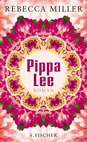 9783100490124: Pippa Lee