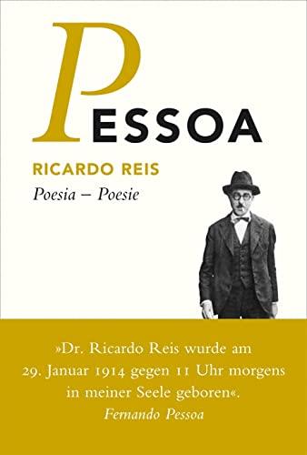 9783100608215: Poesia - Poesie: Werkausgabe Neu
