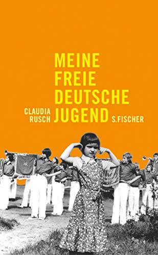 9783100660589: Meine freie deutsche Jugend.