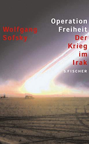 9783100727091: Operation Freiheit.