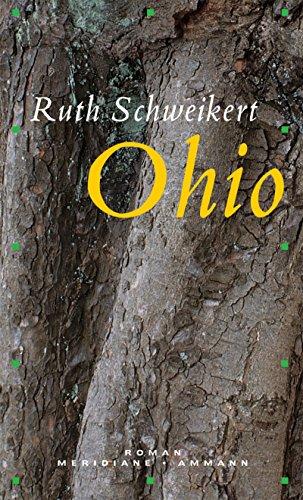 9783100736086: Ohio
