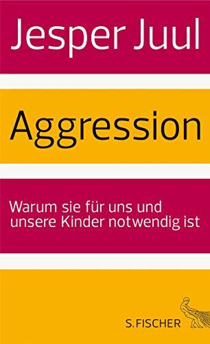 9783100910639: Aggression