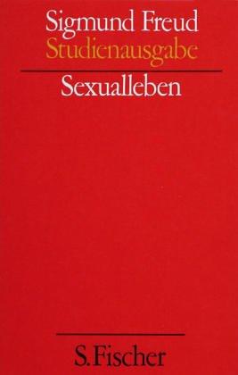 9783108227050: Sexualleben, Bd 5