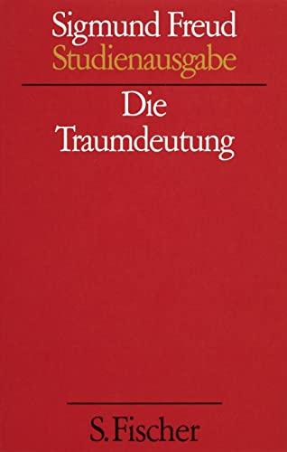 psychologische traumdeutung bergisch gladbach