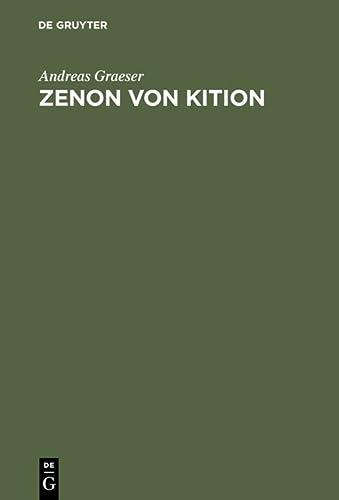 Zenon von Kition (3110046733) by Andreas Graeser