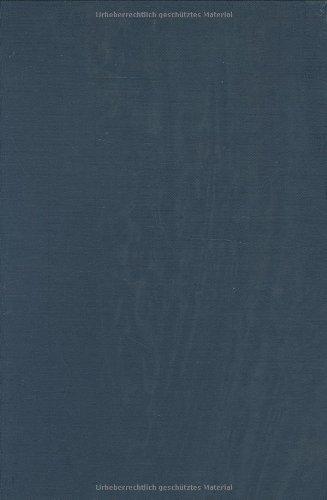 9783110099263: Festschrift für Günter Blau zum 70. Geburtstag am 18. Dezember 1985