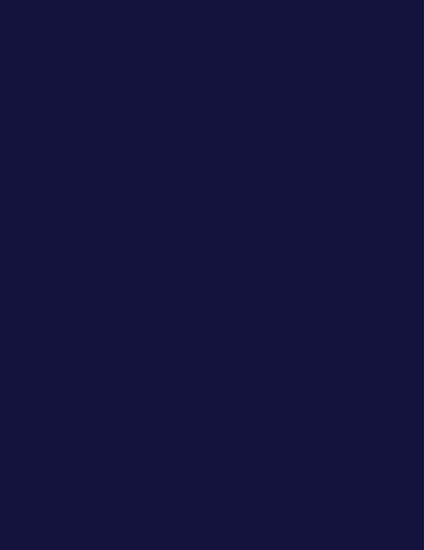 9783110113082: Lexikologie / Lexicology, 1. Halbband, Lexikologie / Lexicology (HSK 21) (Handba1/4cher Zur Sprach- Und Kommunikationswissenschaft / H) (Vol 1) (German Edition)