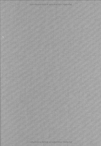 9783110142679: Theologie Und Gesellschaft Im 2. Und 3. Jahrhundert Hidschra: Eine Geschichte Des Religiosen Denkens Im Fruhen Islam : Texte Xxii-Xxxv