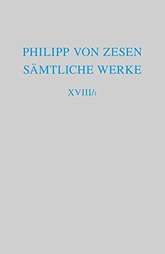 Lateinischer Text und Übersetzung: Reinhard Klockow