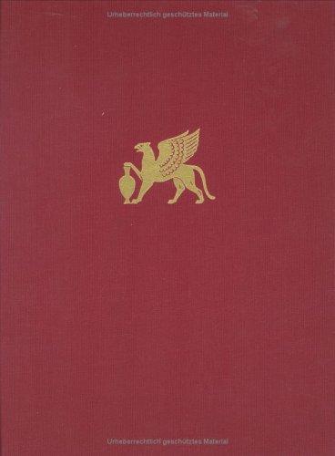 Jahrbuch des Deutschen Archäologischen Instituts: 1997: Archaologisches Institut, Deutsches: