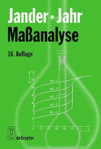 9783110170986: MaBanalyse (German Edition)