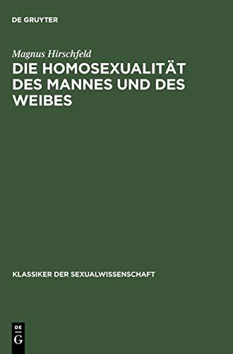 Homosexuell datiert madrid