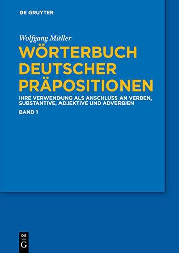 DER KOLLOKATIONEN IM DEUTSCHEN Original (PDF)