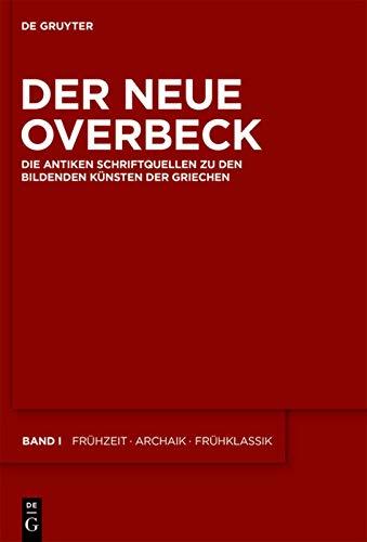 Der Neue Overbeck: Sascha Kansteiner