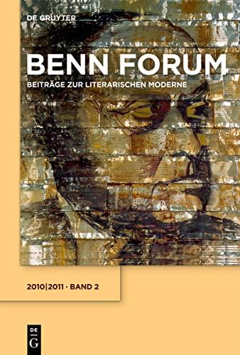 9783110207873: 2010/2011 (German Edition)