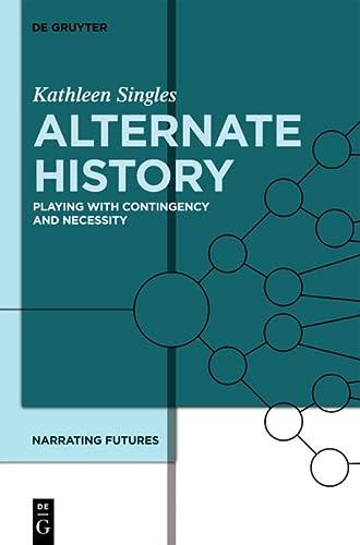 9783110272178: Alternate History