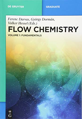 9783110289152: Fundamentals: Volume 1 (De Gruyter Textbook)