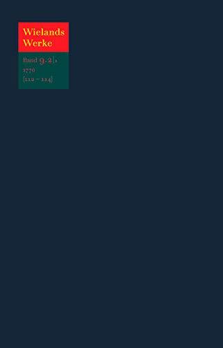 9783110302196: Band 2: Apparat: [Sokrates Mainomenos] Oder Die Dialogen Des Diogenes Von Sinope. Beytrage Zur Geheimen Geschichte Des Menschlichen Ver (German Edition)