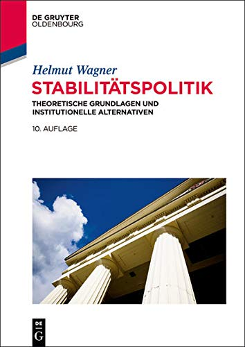 pdf Saline Lakes: Proceedings of the Fourth International Symposium on Athalassic