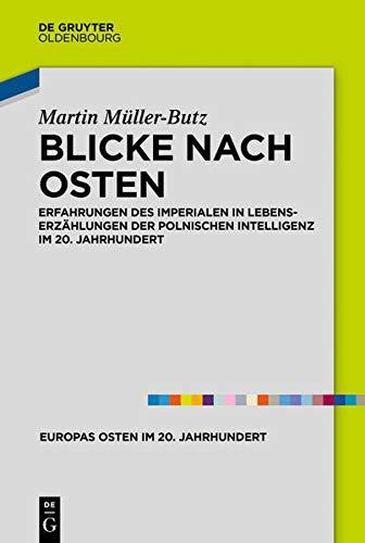 9783110359565: Nationalistische Intellektuelle in Der Slowakei 1918-1945: Kulturelle Praxis Zwischen Sakralisierung Und Sakularisierung (Ordnungssysteme)