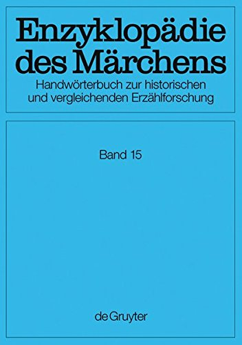 9783110450958: Verzeichnisse, Register, Corrigenda (German Edition)