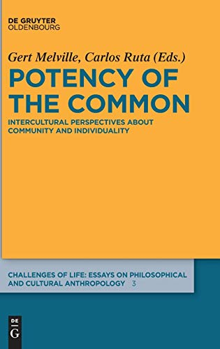 Potency Of The Common Intercultural Perspectives About Community  Potency Of The Common Intercultural Perspectives About Community And  Individuality Challenges Of  Zoomin