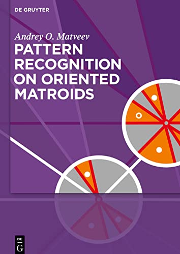 Pattern Recognition on Oriented Matroids