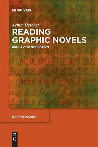 Narratologia Abebooks