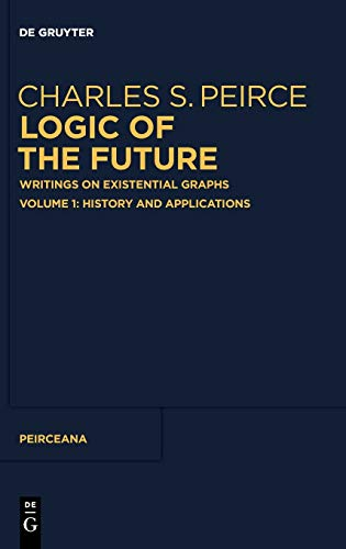 9783110649345: History and Applications