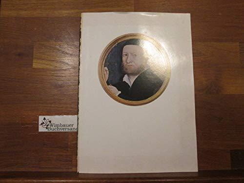 9783111090603: Hans Holbein Der Jungere