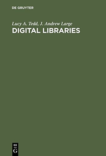 9783119166515: Digital Libraries: Principles and Practice in a Global Environment