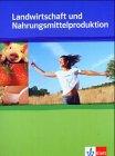 9783120366119: NAWIgator - Forschen und Entdecken. Fächerübergreifender Unterricht Biologie, Chemie, Physik / Landwirtschaft und Nahrungsmittelproduktion