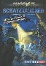 9783121102105: Mission. Schatztaucher. Das offizielle Lösungsbuch.