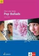 9783121780167: Pop Ballads