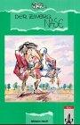 9783122344146: Der Zwerg Nase. Eine märchenhafte Geschichte. Für das 3. und 4. Lesejahr. (Lernmaterialien)