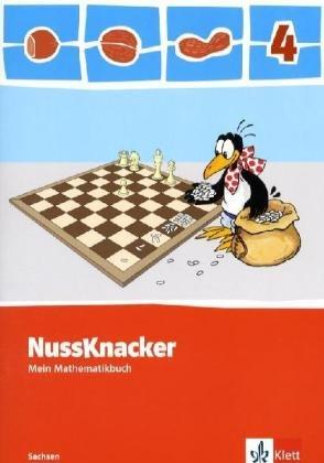 Nussknacker/Schülerb. 4. Sj./S/RHP/SL
