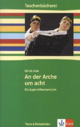 9783122627416: An der Arche um Acht