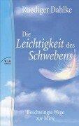 9783123106521: Kunterbunt Mensch, Natur und Kultur. Ausgabe für Baden-Württemberg - Neubearbeitung. Lehrerband mit DVD-ROM u. Audio-CD 3. Schuljahr