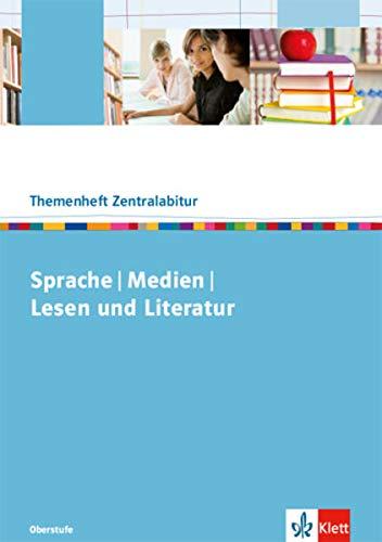 9783123474569: Medienkritik: l�nder�bergreifenden Zentralabitur 2014