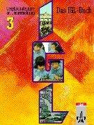 9783124087300: Das IGL-Buch. Integrierte Gesellschaftslehre 3. Schülerband: Gesellschaftslehre an Gesamtschulen