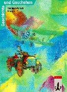 9783124104502: Geschichte und Geschehen, Ausgabe E für Sachsen-Anhalt, Bd.5, Klasse 9