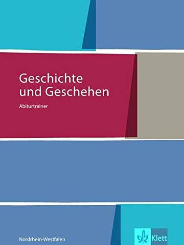 Ausgabe ...BuchZustand gut Heimat und Welt Weltatlas Nordrhein-Westfalen