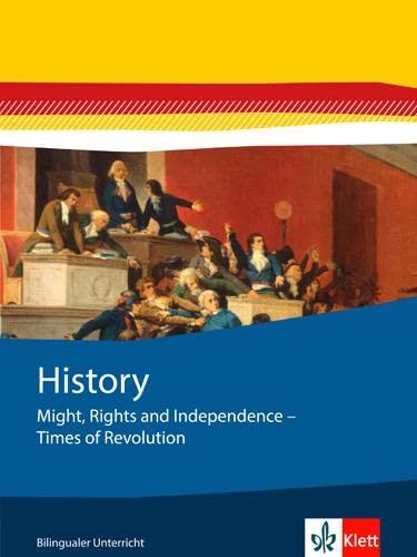 Geschichtsmodule Englisch. Absolutismus. Themenheft 7. Klasse